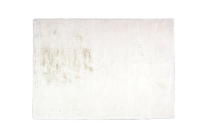 Brinker Carpets Brinker Carpets Velluto White