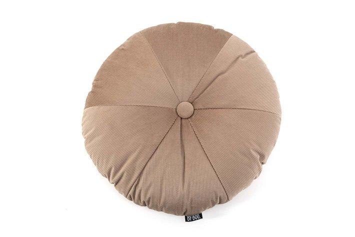 By-boo By-Boo Faith round 50 cm - beige