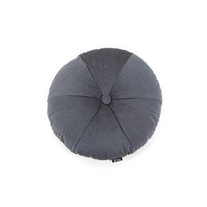 By-Boo Faith round 50 cm - grey