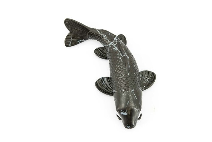 By-boo By-Boo Triton - black marble 200416