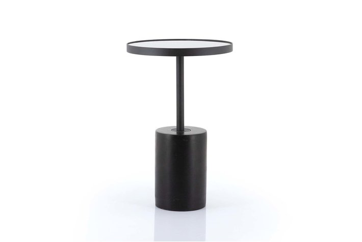 By-boo By-Boo Coffeetable Dongol - small