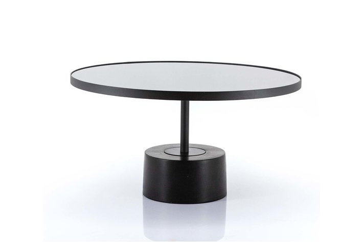 By-boo By-Boo Sidetable Dongol