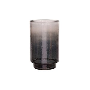 PTMD Senne Blue luster glass stormlight round L