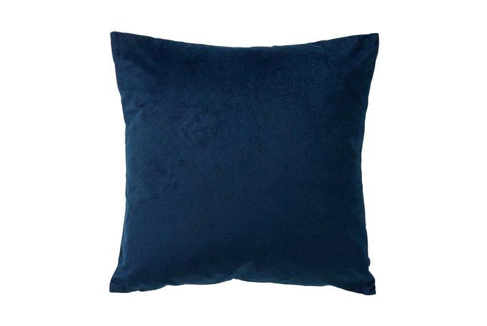 Rogon Dutch decor Dutch Decor KH Philly 45x45 cm Insignia Blue