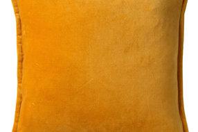Rogon Dutch decor Dutch Decor SK Caith 50x50 cm Golden Glow