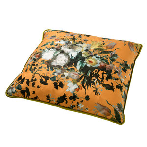 Dutch Decor SK Lian 45x45 cm Golden Glow