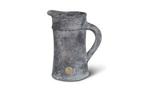 Brynxz jug de luxe ind. vintage D.24 H.30