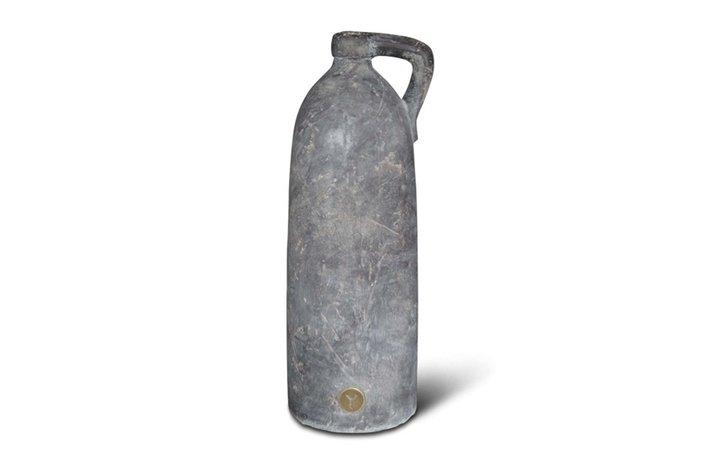 Brynxz bottle balou ind. vintage L D.17 H.46