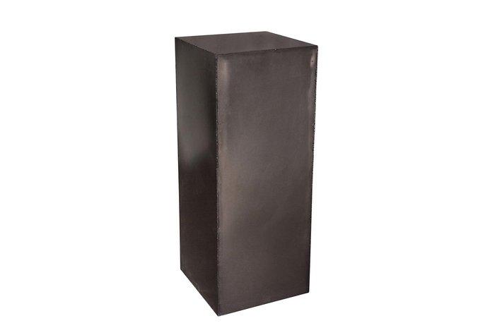 PTMD PTMD Noba steel column square L