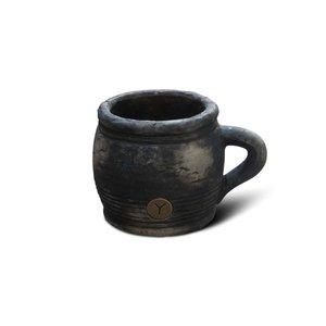 Brynxz jug basic ind. black M D.21 H.15