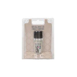 Home society Fragrance Oil Azalea & Oak