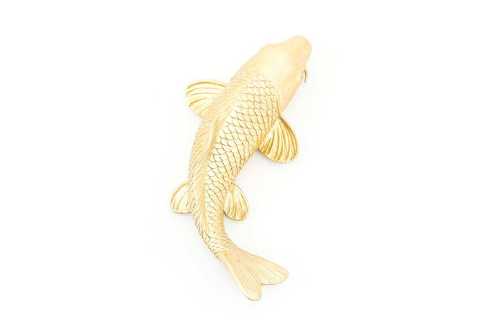 By-boo By-Boo Triton - gold