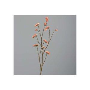 Brynxz statice, 105 cm, peach