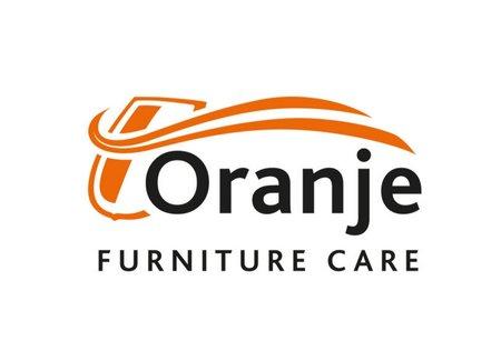 Oranje Furniture