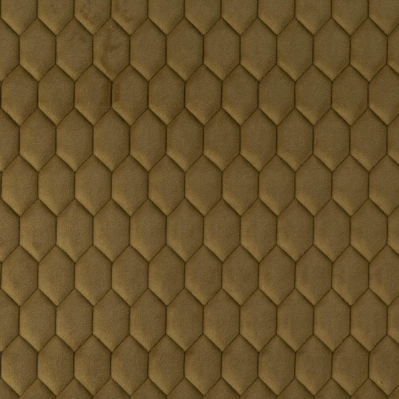 Honey FR 39