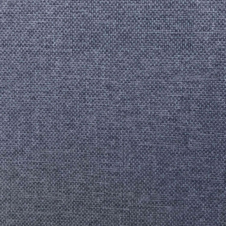 Borek grey