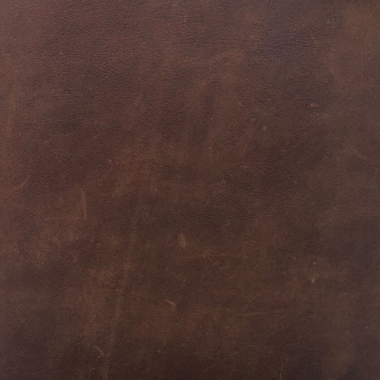 Rhum brown