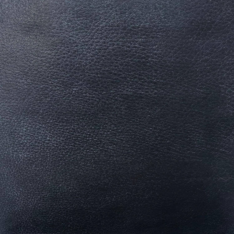 Vergilius nero