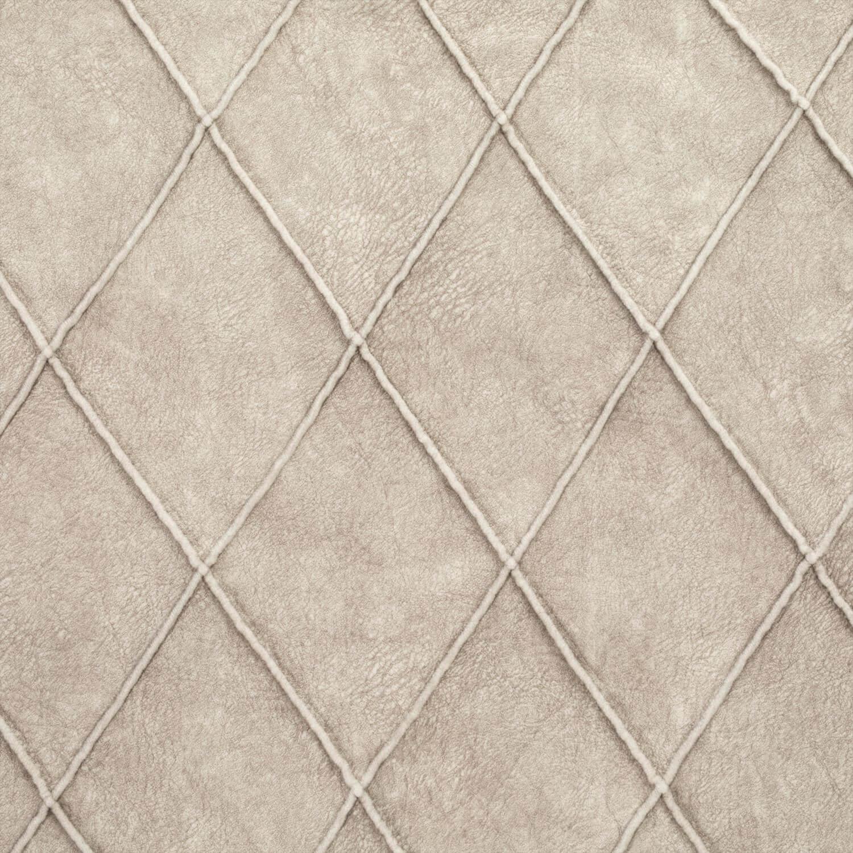 Softskin Rhombus 101