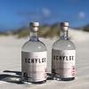 Gin: Islay Fruit