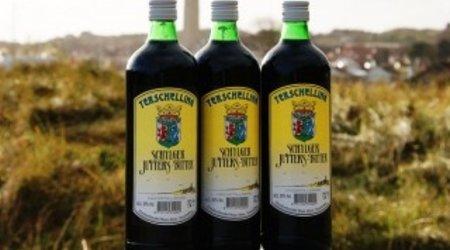 Terschellinger Drinks