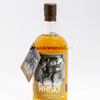 Lost Whisky