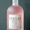 Schylge Pink Gin