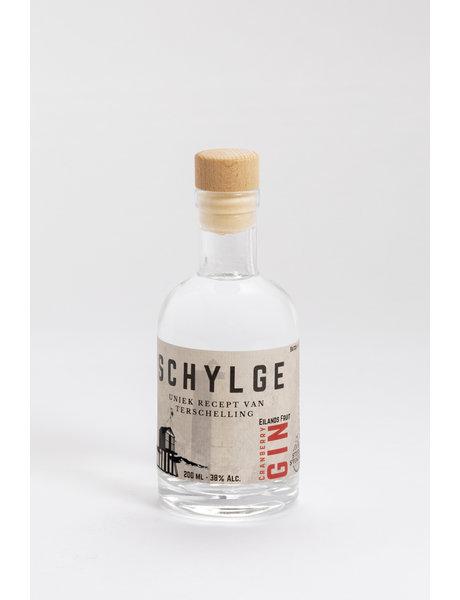 Schylge gin 200ml