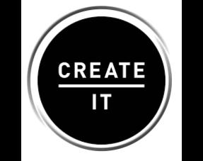 Create It!