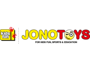 Jonotoys