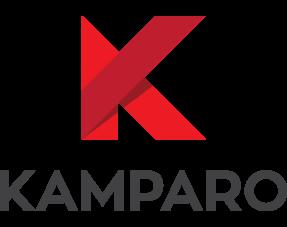Kamparo