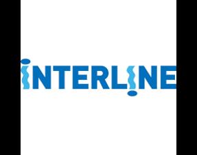 Interline
