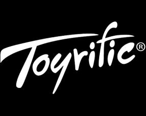 Toyrific