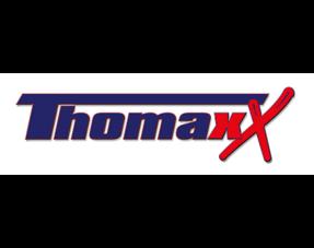 ThomaxX