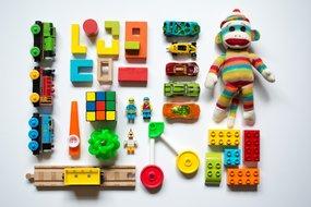 Het nieuwe assortiment van Speelgoedheld.nl