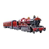 3D Puzzel Trein 201-Delig