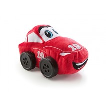 RC My First Car rood junior 20 cm