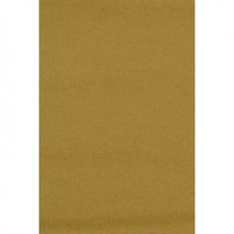 tafelkleed goud 137 x 274 cm kunststof