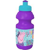 bidon Peppa Pig Magic 350 ml