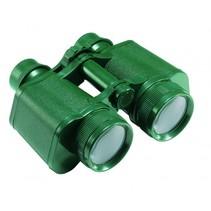 Verrekijker Special 40 Groen