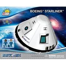Boeing bouwset CST-100 Starliner (26263)