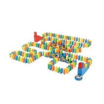 Domino Demolition