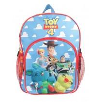 rugzak Toy Story junior 30 cm