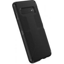 telefoonhoes Presidio Grip Samsung Galaxy S10e zwart