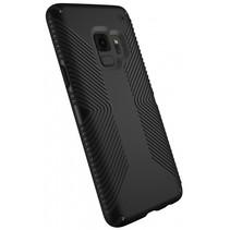telefoonhoesje Presidio Grip Samsung Galaxy S9