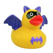Badeend: Batman