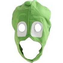 masker PJ Masks Gekko 25 cm groen