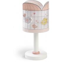 tafellamp Little Birds 32,4 cm