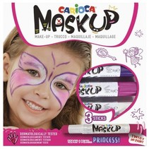 schminkstiften Mask up princess