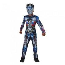 Transformers Optimus Prime verkleedkostuum jongens